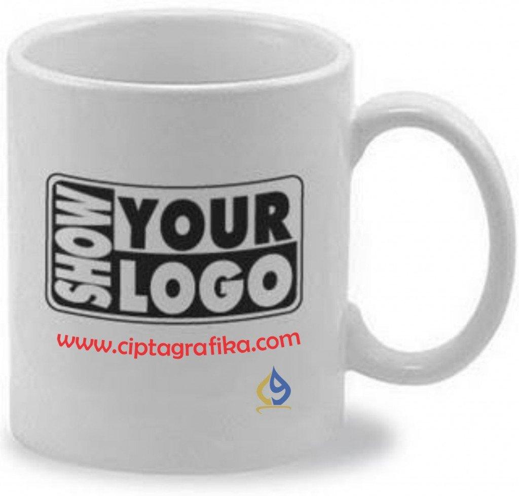 cetak mug1