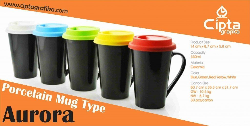 cetak mug3