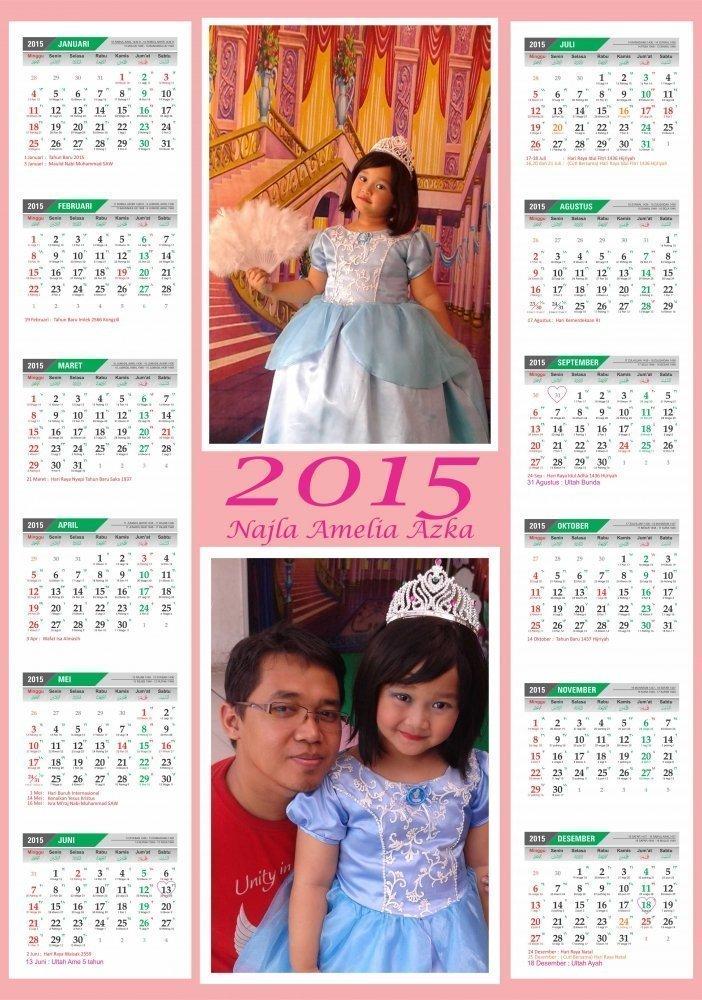 kalender poster4