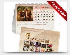 kalender_meja