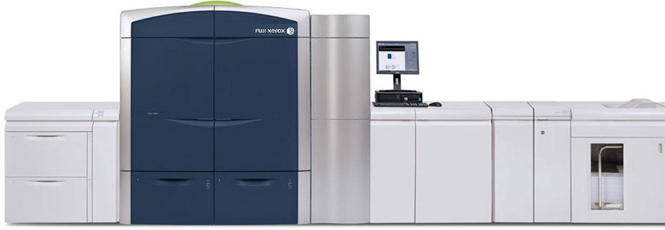 Printing Digital Karawang