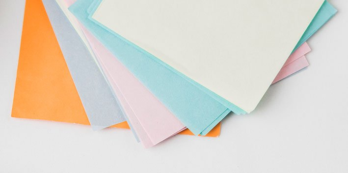 Pilihan Materi Bahan Print Digital