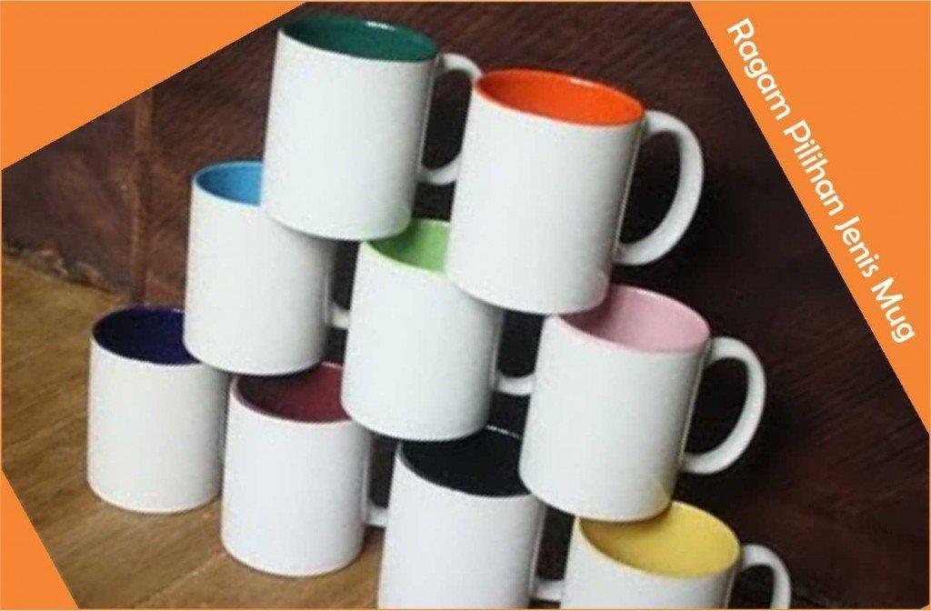 cetak mug2