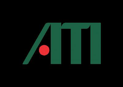 logo-ATI-400x284