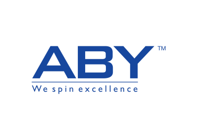 logo-aby-400x284
