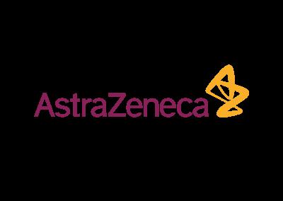 logo-astra-zeneca-400x284