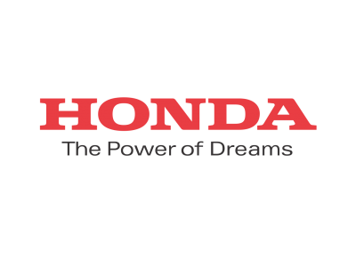 logo-honda-hpm-400x284