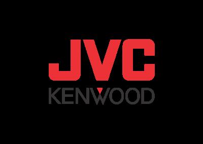 logo-jvc-400x284