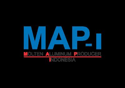 logo-mapi-400x284