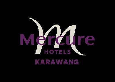 logo-mercure-400x284