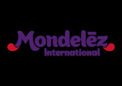 logo-mondelez-400x284