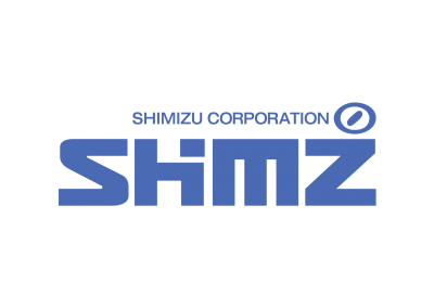 logo-shimizu-400x284